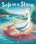 swinburne safe-in-a-storm-cover-147