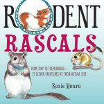 Munro- rodents